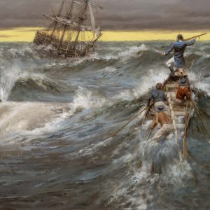 moby_dick_by_andy_thomas