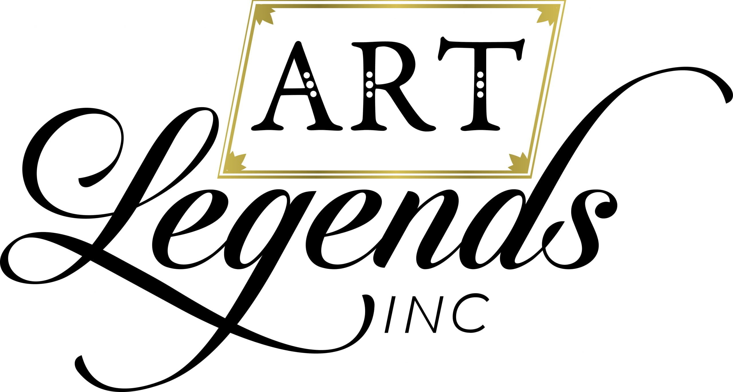 Art Legends Inc